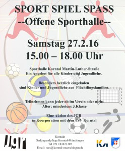 Flyer-Sportangebot-Kopie-768x929